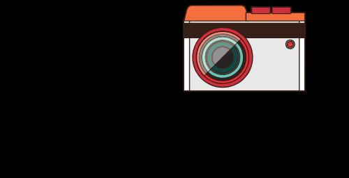 1001 photographes
